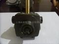 利雅路燃烧器专用油泵 5