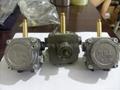 利雅路燃烧器专用油泵 4