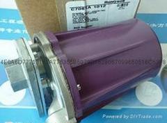 霍尼韦尔C7061A/F紫外自