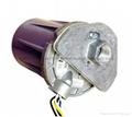 霍尼韦尔C7061A/F紫外自检型火焰探测器 2