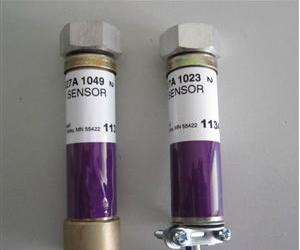 霍尼韋爾C7027A一體化紫外線型火焰探測器