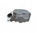 西门子QRA50M紫外线探测器(连续运行)电眼 3