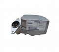 西门子QRA50M紫外线探测器(连续运行)电眼