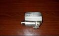 西门子QRA50M紫外线探测器(连续运行)电眼 4