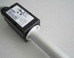 西門子火焰探測器QRA55.E27電眼