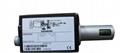 西门子火焰探测器QRA55.E27电眼