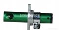 西门子火焰探测器QRB3电眼