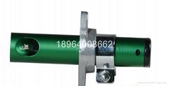 西門子火焰探測器QRB3電眼