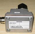 西门子火焰探测器QRA10.C电眼
