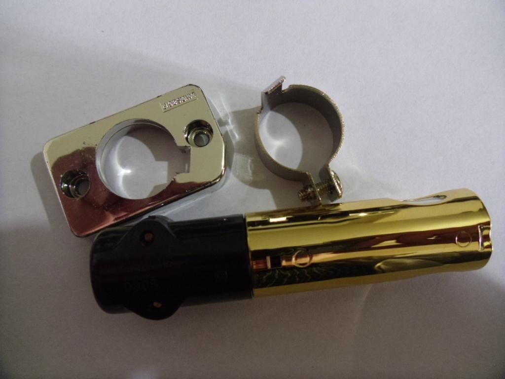 西门子紫外线火焰探测器QRA2 电眼 3