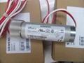 西门子火焰检测器QRA4.U 电眼 3