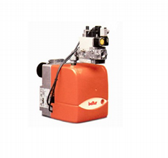 意大利百得液化石油氣燃燒器BTG20 BTG20P