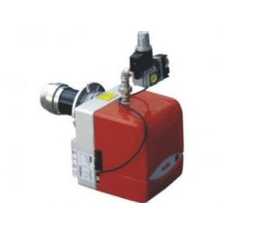 百得天然氣燃燒器BTG11 BTG11P 1