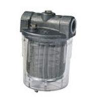 燃油過濾器