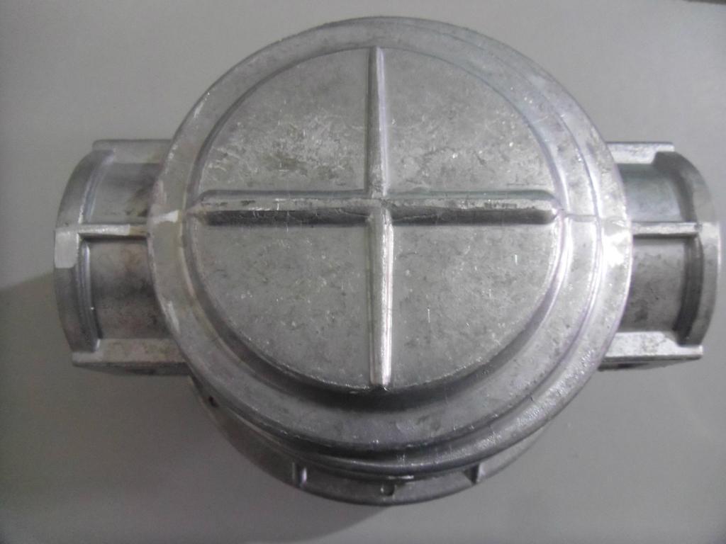 霍科德GFK40R40-6 4