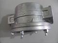 霍科德GFK40R40-6 3