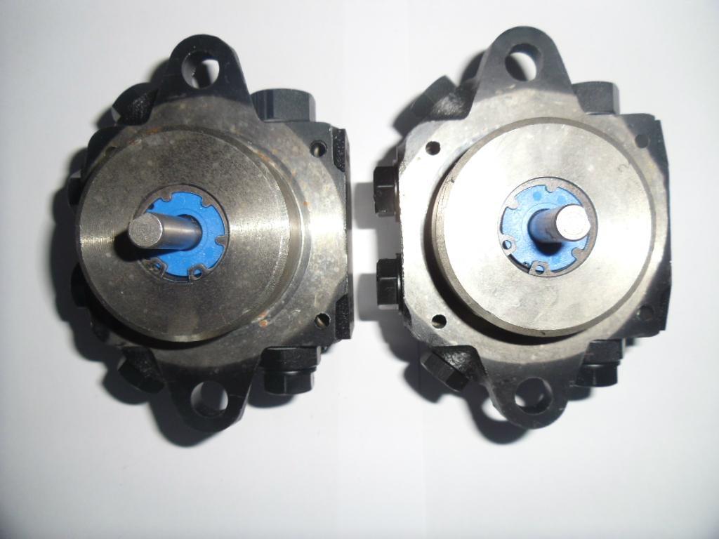 燃油泵7233-4AN37C 1