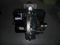 燃油泵7233-4AN37C 2