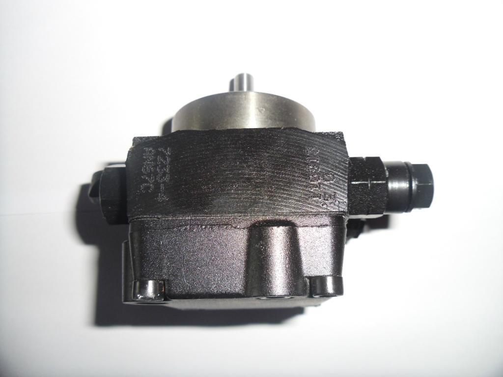 燃油泵7233-4AN37C 3