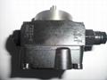 燃油泵7233-4AN37C 4
