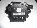 燃油泵7233-4AN37C 5