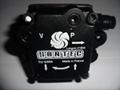 燃油泵7233-4AN37C 6