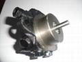 燃油泵7233-4AN37C 7
