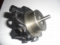 燃油泵7233-4AN37C
