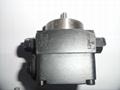 燃油泵7233-4AN37C 8