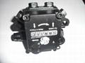燃油泵7233-4AN37C 9