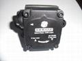 燃油泵7233-4AN37C 10