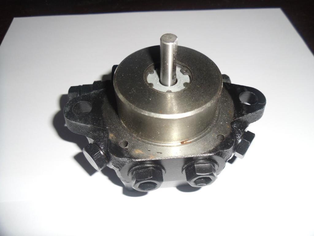 燃油泵7233-4AN37C 11