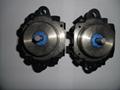 燃油泵7233-4AN37C 12