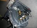 燃油泵7233-4AN37C 13