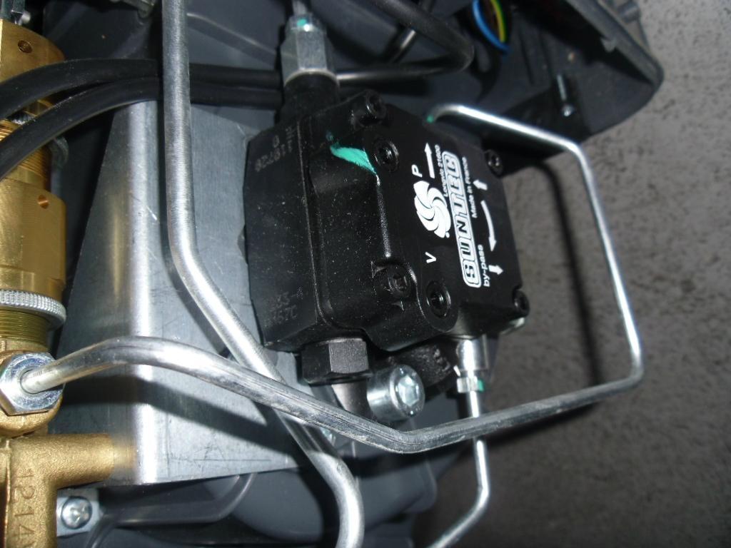 燃油泵7233-4AN37C 14