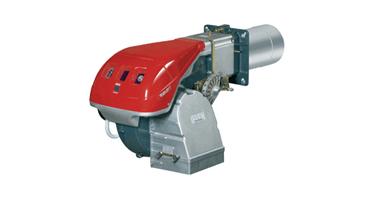 利雅路RS64-70-100-130-190M/MD(比例調節) 1
