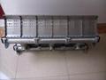 管道式直燃燃烧器 5
