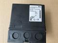 德国霍科德kromschroder烧嘴点火控制器 IFD258-5/1W 数码显示