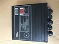 Krom//Schroder控制器BCU460-3/2WGBS2B1/1 84631861