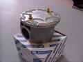燃氣過濾器