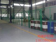 天津护栏网/天津鸣銮护栏网厂