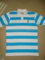 高爾夫運動衫 5