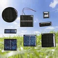 太陽能滴膠板滴膠電池板
