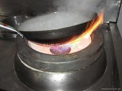 紅外線節能爐頭