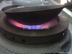 科諾熱賣款高效紅外線節能灶