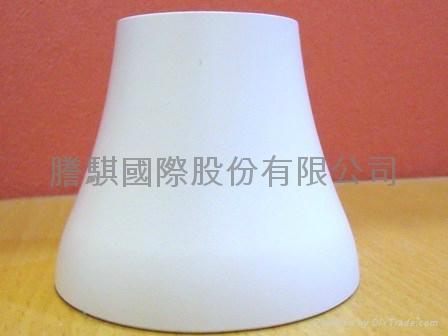 LED照明套件 1
