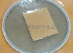 陶瓷光纖電子元件