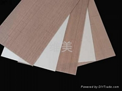 铁氟龙玻璃纤维布