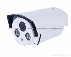 2M網絡紅外攝像機