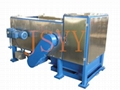 Laboratory Eddy Current Separator for nonferrous metal sorting